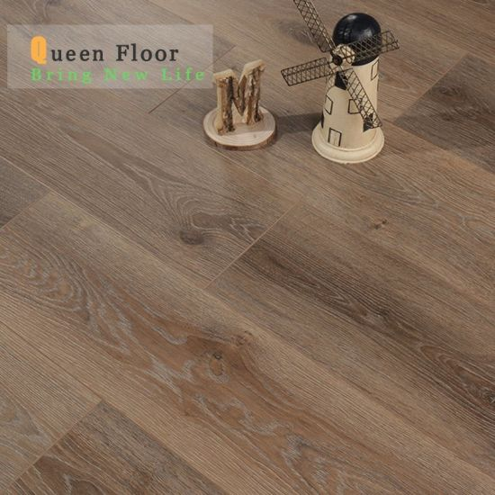 China 8mm 12mm Thickness High Quality, High Quality Laminate Flooring