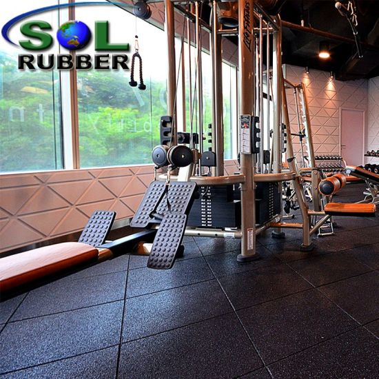 rubber commercial direct flooring floors gym