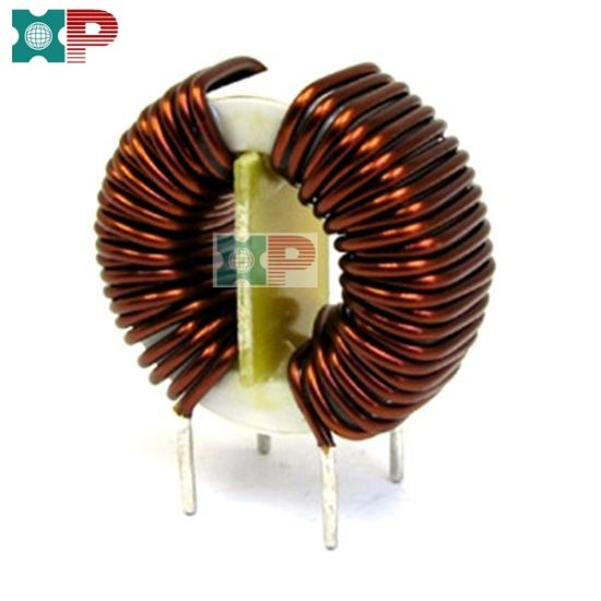 RoHS Complicate Common Mode Power Inductor (XPC1004) pictures & photos
