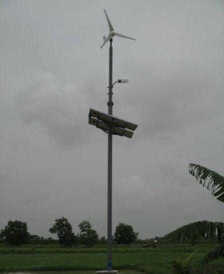 Sales! Horizontal Wind Generator 200W 12V Mini Wind Turbine