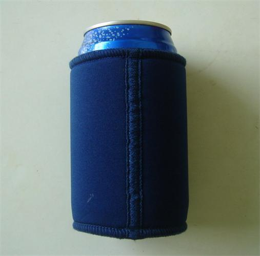 Fashion Can Holder Custom Neoprene Drink Beer Stubby Cooler (BC0035) pictures & photos