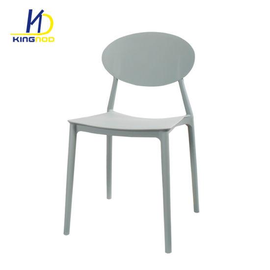 Outstanding Fancy Colorful Garden Party Use Outdoor Plastic Stackable Chair Uwap Interior Chair Design Uwaporg