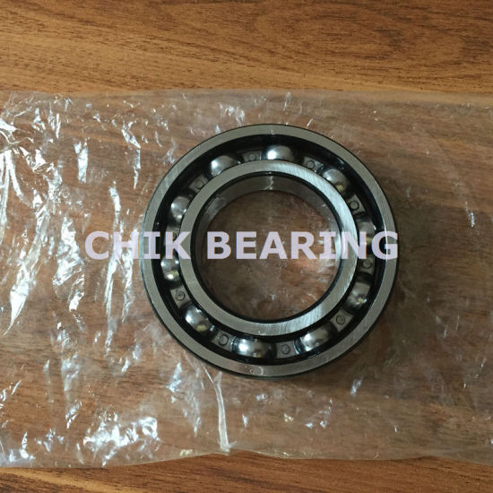 Bearings 6313-2RS C3  SKF Brand rubber seals 6313-rs ball bearings 6313 rs