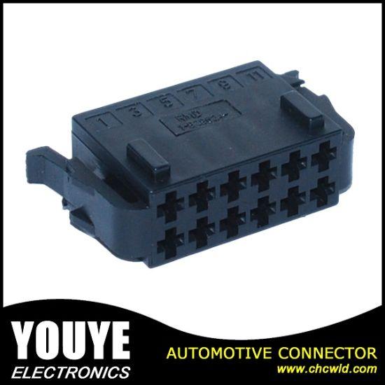 Customize Auto Plastic Molex Jst Ket Sumitomo Yazaki Automotive Wire Harness Cable Connector: Sumitomo Automotive Wiring Harness At Jornalmilenio.com