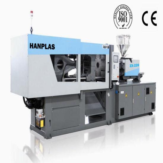 High Quality OEM Sheet Molding Compound Machine