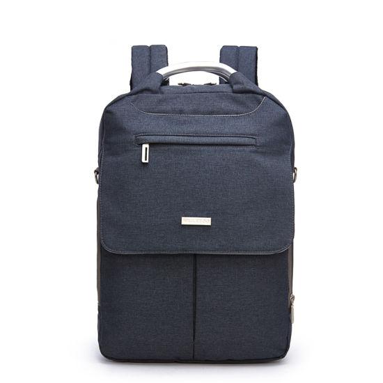 High Quality Cheap Nij Iiia Bulletproof Waterproof Nylon School Travel  Laptop Bags Backpacks for Girls Boys bccfba731714