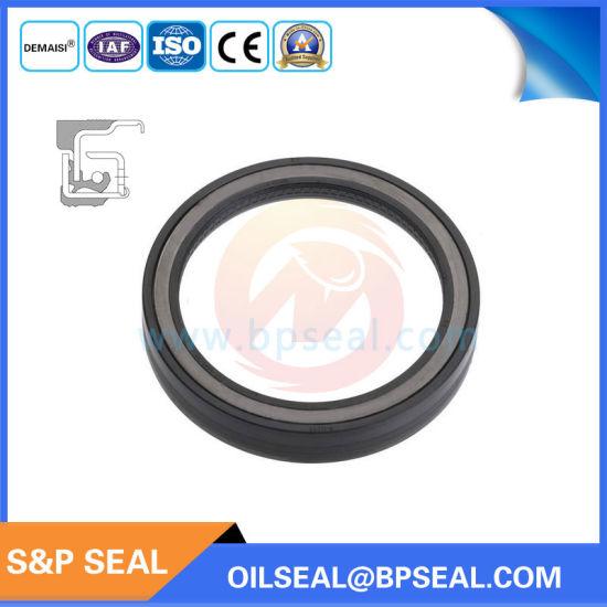 Natiaonal Oil Seal 370022A for Truck Wheel Hub