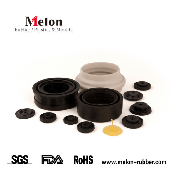 China Waterproof Washers Silicone Rubber Washers Rubber Washers ...