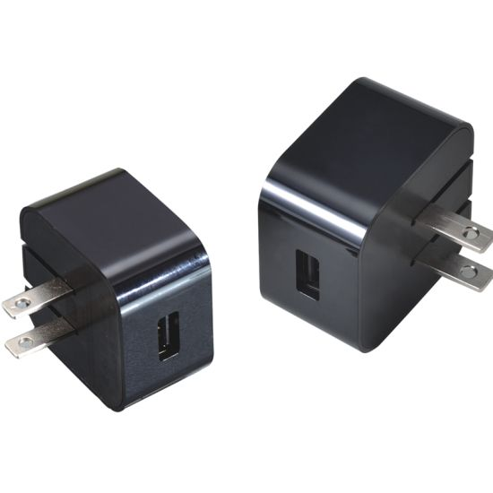 Mobile Travel Charger AC Power Adapter for Amazon Phone