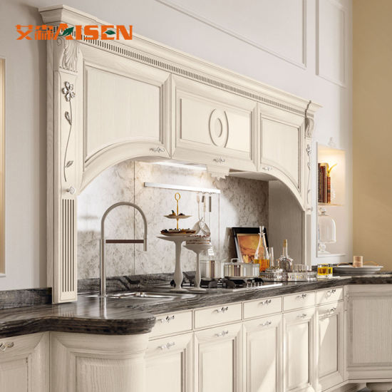 Kent Ca Kitchen Cabinet Buying Guide Your Atlantic Canadian Team