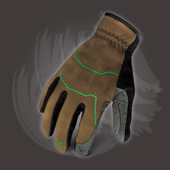 Labor Glove-Gloves-Working Glove-Industrial Glove-Labor Glove pictures & photos
