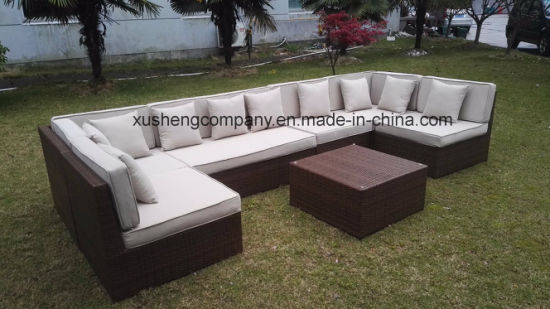 Fine China Luxury Wicker Sofa With Storage Coffee Table Set Pdpeps Interior Chair Design Pdpepsorg