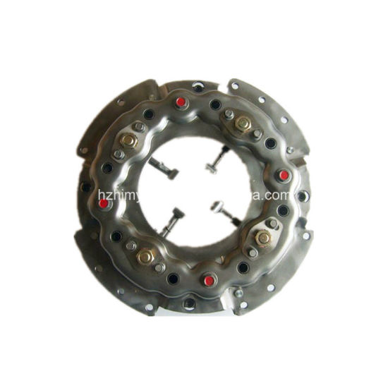 96722973 Korea Daewoo Bus Clutch Pressure Plate Auto Parts