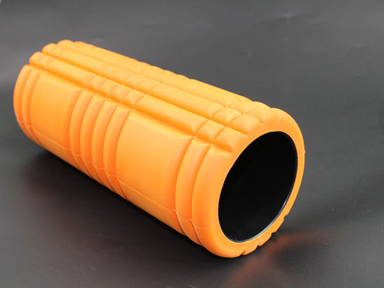 High Density Custom EVA Foam EVA Yoga Roller