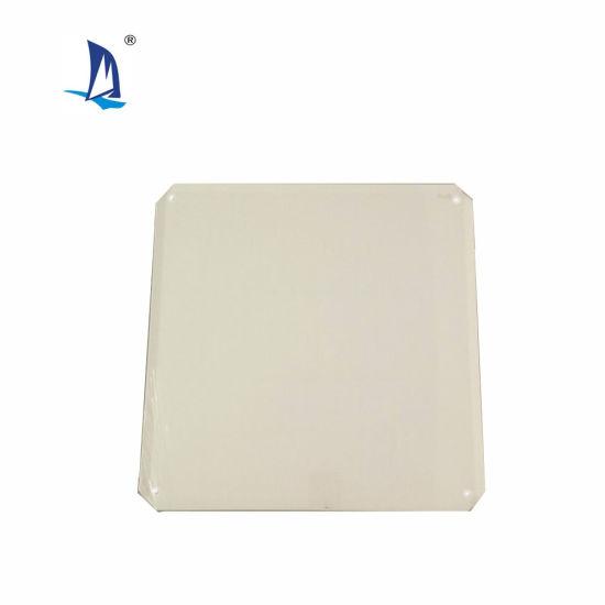 150*150mm Single Board Steel Access Panel Steel Hatch Cover
