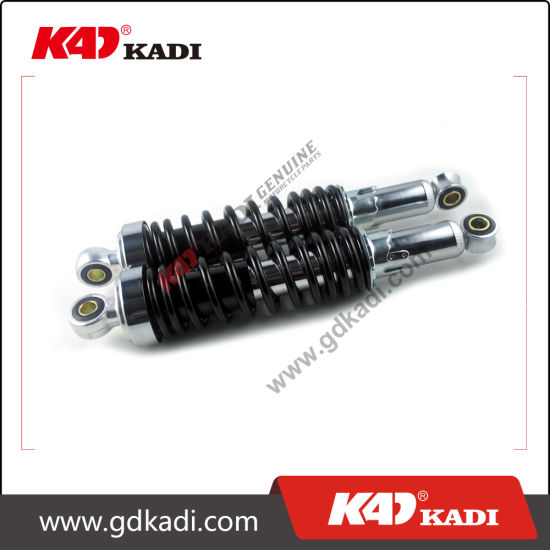 Gn125/En125 Rear Absorber of Motorcycle Parts