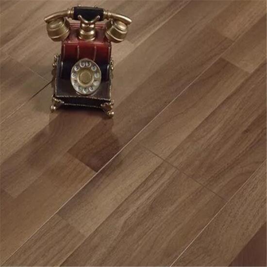 China Super High Gloss Self Adhesive, 5 Inch Laminate Flooring