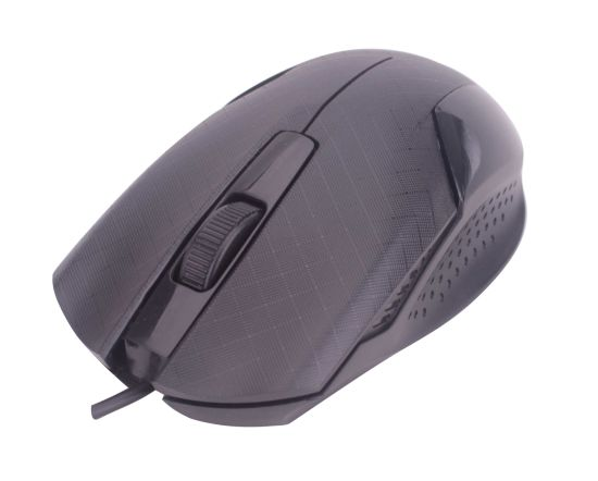 c8bd494e8d4 Big Size with 3D USB Mouse for Computer, 0.75 USD. pictures & photos