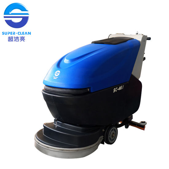 drier complete electrically scrubber floor products operated automatic nilfisk