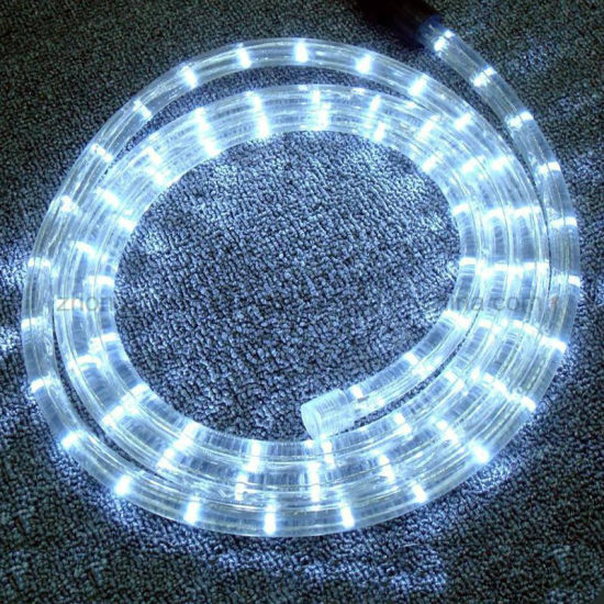 China hot sell white 220v led rope lights high light led strip hot sell white 220v led rope lights high light led strip mozeypictures Gallery