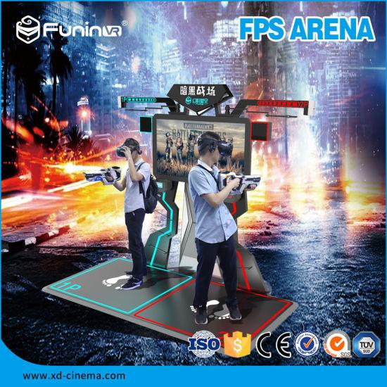 Beat Saber Vr Music Dancing Boxing Game Virtual Reality Simulator