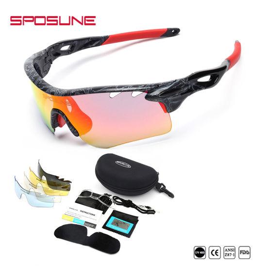 f222f47589 2016 New Wholesale Cat 3 UV400 Sunglasses China Creat Your Own Brand  Polarized with Myopia Insert