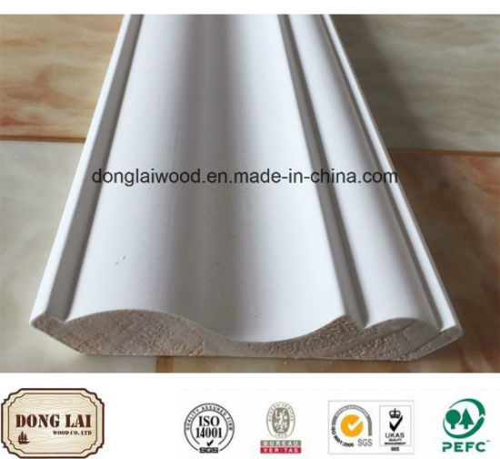 Building Material China Factory Supply