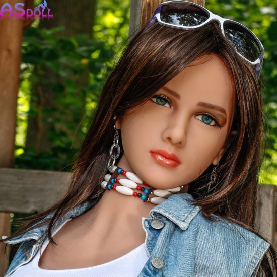 Real Sex Doll Price Full Size Sex Doll for Man pictures & photos