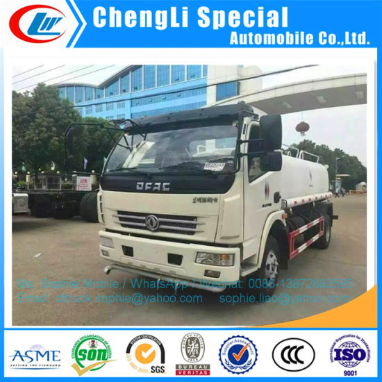Best oil for truck