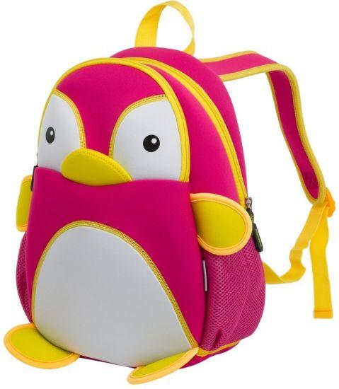 Neoprene Children Backpack.