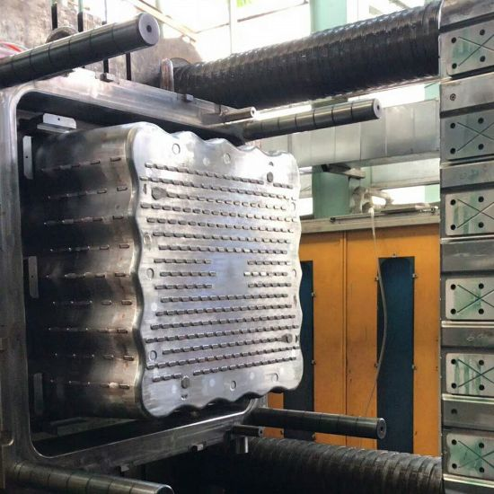 Home Appliance Mould/Moulding for Electric Fan
