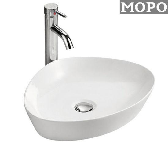 Bathroom Good Sanitaryware Ceramic Wash Basin
