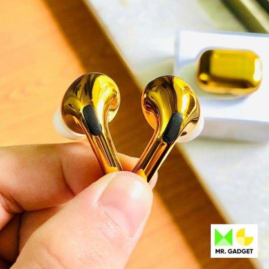 Bluetooth 5.0 True Wireless Stereo Earphones Headphones Earbuds Headsets