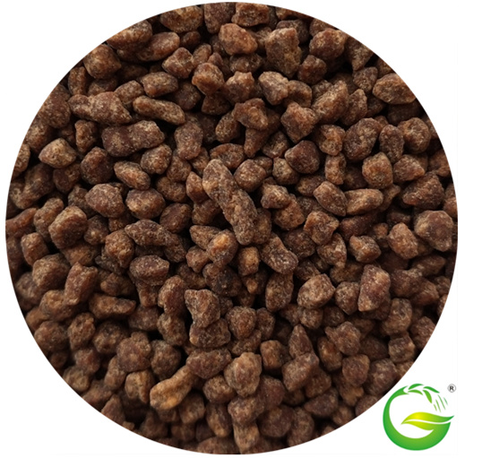 Compound Fertilizer NPK Fertilizer 100% Water Soluble Fertilizer pictures & photos