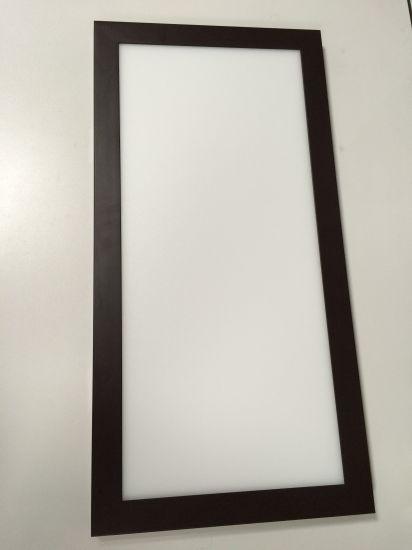 China 1X2FT/2X2FT/1X4FT/2X4FT Triac Dimming 22W/45W LED Panel ...
