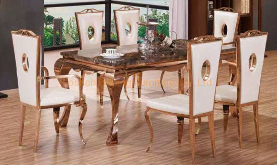 China City Furniture Dining Room Sets, City Furniture Dining Room Sets