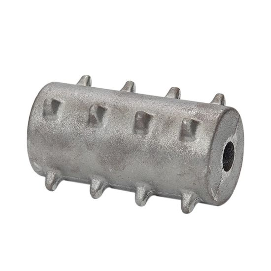 OEM Parts Service Dryer/Mill/Convery/Plant Crusher/Mining Equipment Components