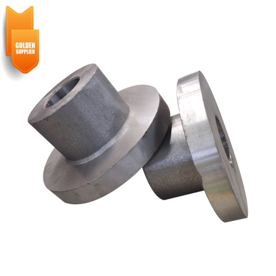 Grinding/Milling/Turning/Tapping/Drilling CNC Machining Service for Metal Casting Parts