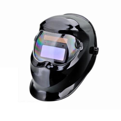 China Solar Full Face Cheap Welding Mask Mig Tig Mag Arc Welding