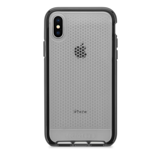 on sale d5def 53a4d China Hot Sale Evo Mesh Protective Impact Soft Cell Phone Case for ...