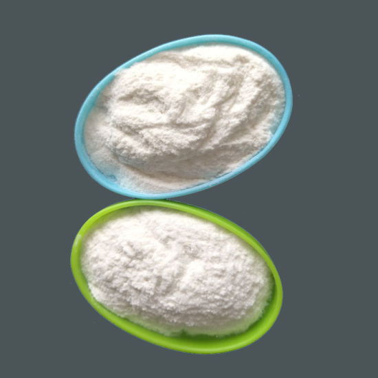 Best Selling Sodium Carboxymethyl Cellulose CMC Detergent Grade