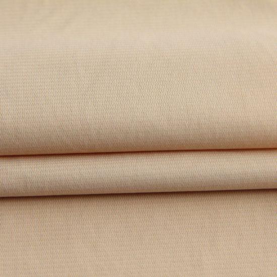 Spandex Korea Lycra Nylon Fabric for Swimming Wear/Sports Wear/Lingerie/Underwear