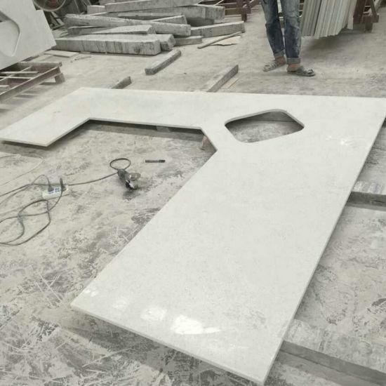 prefabricated prefab quartz file stone countertops toasted island countertop angeles los almond bath kitchen granite