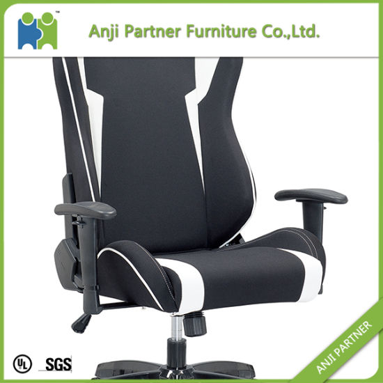 New Design High Back PU Leather Gaming Gamer Chair (Colt) pictures & photos