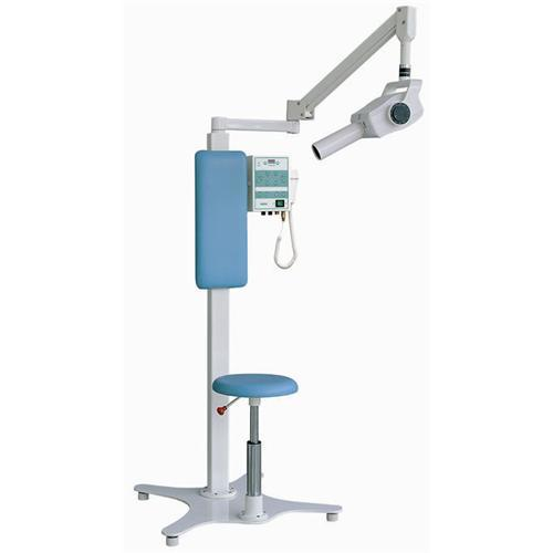Medical Dental X-ray Unit Hl-10d (STAND TYPE)