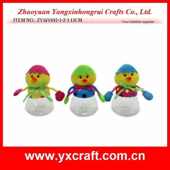 Easter decoration zy16y692 1 2 3 wholesale easter gift made in easter decoration zy16y692 1 2 3 wholesale easter gift made in china handicraft rabbit negle Images