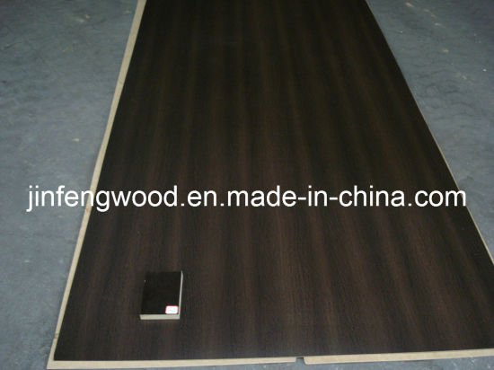 ISO9001: 2008 Furniture AAA Grade E2 Glue for Exporting Laminated Melamine MDF/Particle Board