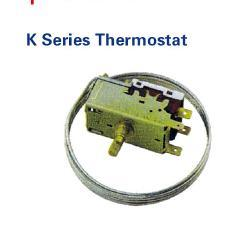 High-Tech and Good Price for Capillary Type Thermostat pictures & photos