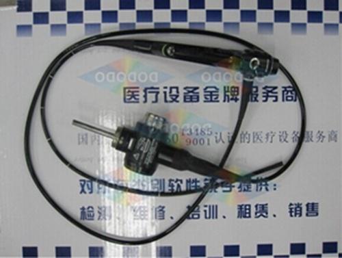 China Repair Olympus Bf-1t260 Bronchoscope - China Medical Repair
