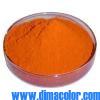 Powder Pigment Orange 13 in Plastic (PO13-GT)
